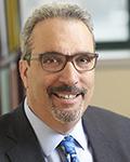 Robert Sege, MD, PhD