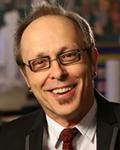 Dennis D. Embry, PhD